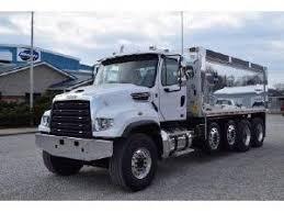 2018 volvo dump truck. unique dump 2018 freightliner 114sd dump truck walton ky  122939050  commercialtrucktradercom inside volvo dump truck v