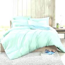 cable knit duvet cover jersey twin comforter set fuzzy faux fur bedspread sets sw