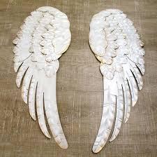 large angel wings wall decor angel wing wall decor wings large angel wings by angel wings large angel wings wall