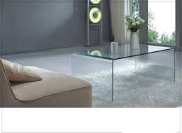 Beautiful Coffee Table:Glass Coffee Table Cheap Grey Lift Up Modern Coffee Table  Mechanism Hardware Fitting Awesome Design