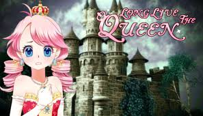 Long Live The <b>Queen</b> on Steam