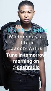 Jacob Willis - Home | Facebook