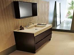 Bathroom Cheap Bathroom Vanity Vanity Sinks