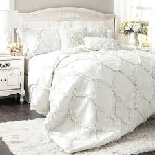 hotel collection comforter white king duvet cover review macys hotel collection