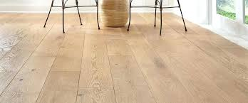wide plank hardwood wide plank hardwood flooring fresh white oak from floors wide plank oak flooring