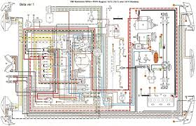 wiring diagram for 1971 vw beetle the wiring diagram 1980 vw vanagon wiring diagram schematics and wiring diagrams wiring diagram