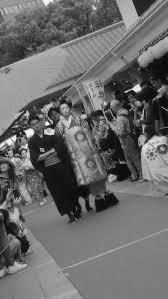花魁道中城彩苑にて Nyagmi126707のブログ