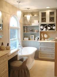built in bathroom wall storage. Built In Bathroom Shelves Medium Size Of Cabinet . Wall Storage