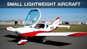 Cheap Light Sport Aircraft