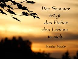 Sommersprüche Schöne Und Kurze Sprüche Zum Sommer Lebensweisheiten