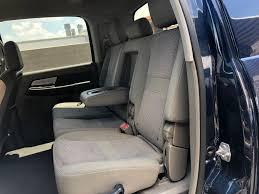 2016 dodge ram 1500 seat covers elegant 2007 used dodge ram 1500 2007 dodge ram 1500