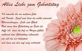 Sprüche Zum Geburtstag Für Beste Freundin Archives Elegant Grusskarte