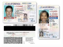 Lawyers San Driver's Jacob Sapochnick Faq Of 60 Law Immigration Ab J License Diego Offices