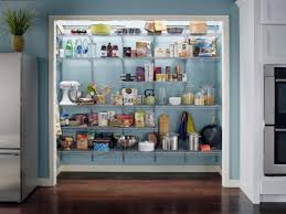 Kitchen Pantry Shelf Kitchen Fabulous Solid Pine Wood Kitchen Pantry Brown Finish Three