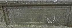 Priscilla Bryant (1802-1849) - Find A Grave Memorial