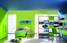 Semeraro camerette: soluzioni du arredo per le camere di bambini e
