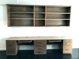 large office desks.  Desks Large Office Desk Home Vivacious Desks Plus With Furniture  D Modern   And Large Office Desks D