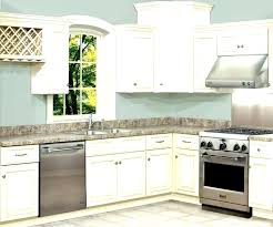 used kitchen cabinets for medium size of kitchen used kitchen cabinets for