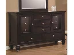 dresser and chest set. Dresser And Chest Set N