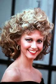 80s Hair Style 11 iconic perm moments best perms and curls 8024 by wearticles.com