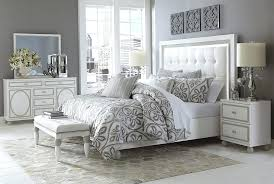 white furniture bedroom set – parfuma.info