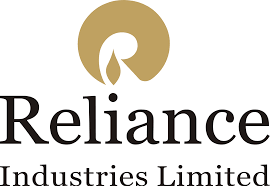 RIL, Reliance Industries Up