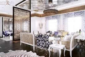 Moroccan Design Classic Moroccan Design Interior Design Ideas
