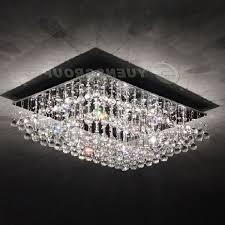 modern crystal pendant lighting. Fabulous Crystal Ceiling Chandelier For Elegant Residence Modern Lighting Decor Pendant R