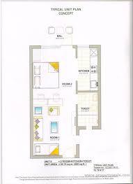 single bedroom house plans 400 square feet