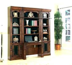 wall units for office. Cool Wall Units For Office L