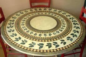 round plastic tablecloths with elastic round vinyl tablecloths elastic vinyl tablecloths plastic picnic tablecloths with elastic round plastic tablecloths