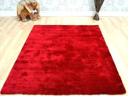 red kitchen rugs target red rug red rug pleasurable chevron target target red kitchen rug red kitchen rug runners red kitchen rugs