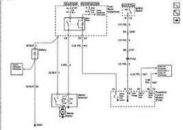 similiar fan switch for 1992 buick lesabre keywords buick regal wiring diagram 1999 buick century fuse box diagram 1992