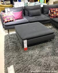 gray rug ikea fabulous area rugs with cool area rugs area rugs home design ideas ikea gray rug ikea
