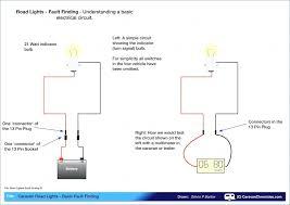 wiring diagram for towing socket modern design of wiring diagram • towing socket wiring diagram kanvamath org 1970 ford f 250 towing wiring diagram 1970 ford f 250 towing wiring diagram