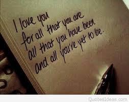 Deep Love Quotes Impressive Deep Love Quotes New 48