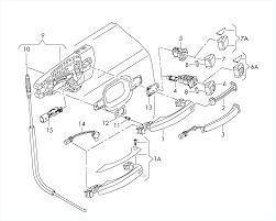 Audi q5 parts unique online audi q5 spare