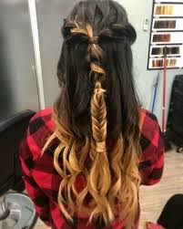 fashion half up half down prom hairstyles super wonderful 20 beautiful formal hairstyles for short