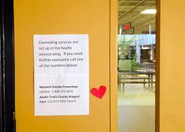school classroom doors. High School Classroom Door And Can Schools Use Social Media To Prevent Doors H