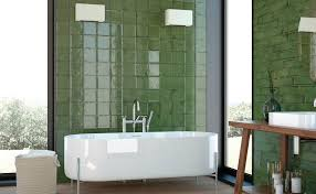 luxury bathroom furniture. olive green bathroom decor ideas for your luxury by etavares furniture