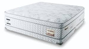 Image result for mattress singapore