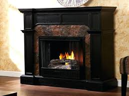 build a fireplace frme build your own fireplace hearth build a fireplace