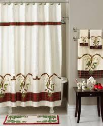 100 kitchen curtains coffee theme best 25 wine theme