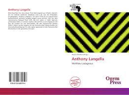 """Search results for """" Giuliano Langella"""""""