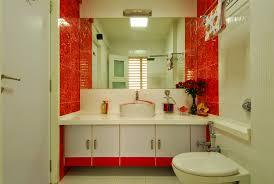 simple indian bathroom designs. Simple Small Bathroom Decorating Ideas Interior Design Indian Designs
