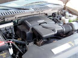 similiar ford excursion engine keywords ford expedition engine get pictures get vids com