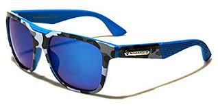 oxigen homme rectangle lunettes de soleil métalliques parfait pour sport ou conduite plet uv400 protection gratuit
