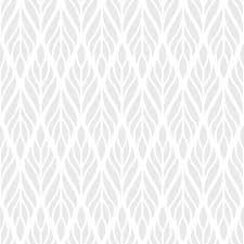 <b>African Pattern</b> Vectors, Photos and PSD files | Free Download
