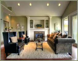 living room area rugs ideas sightly pictures of area rugs in living rooms room ideas small living room area rugs
