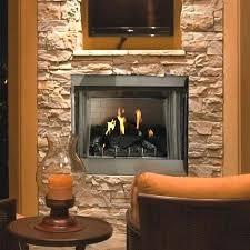 steel outdoor fireplace play outdoor steel fireplace ideas